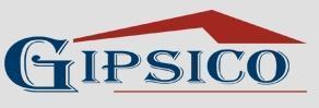 logo gripsico